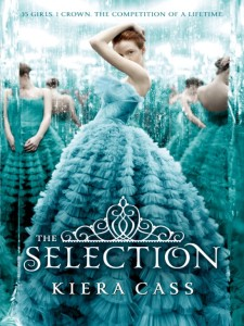 The-Selection1-548x731
