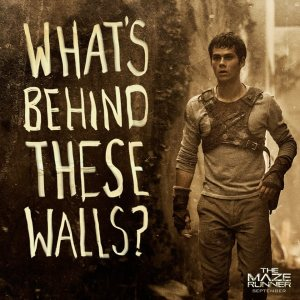the-maze-runner-whats-behind-these-walls