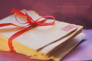 our_latest_love_letters____by_whatevercathiewants-d5s4i6c