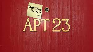 APT23