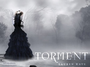 Torment-fallen-by-lauren-kate-15178750-1024-768