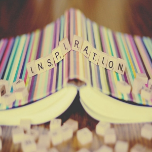 12_Frases_de_Inspiracion_portada