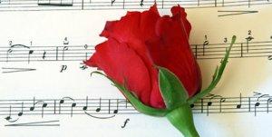 canciones-romanticas_2721