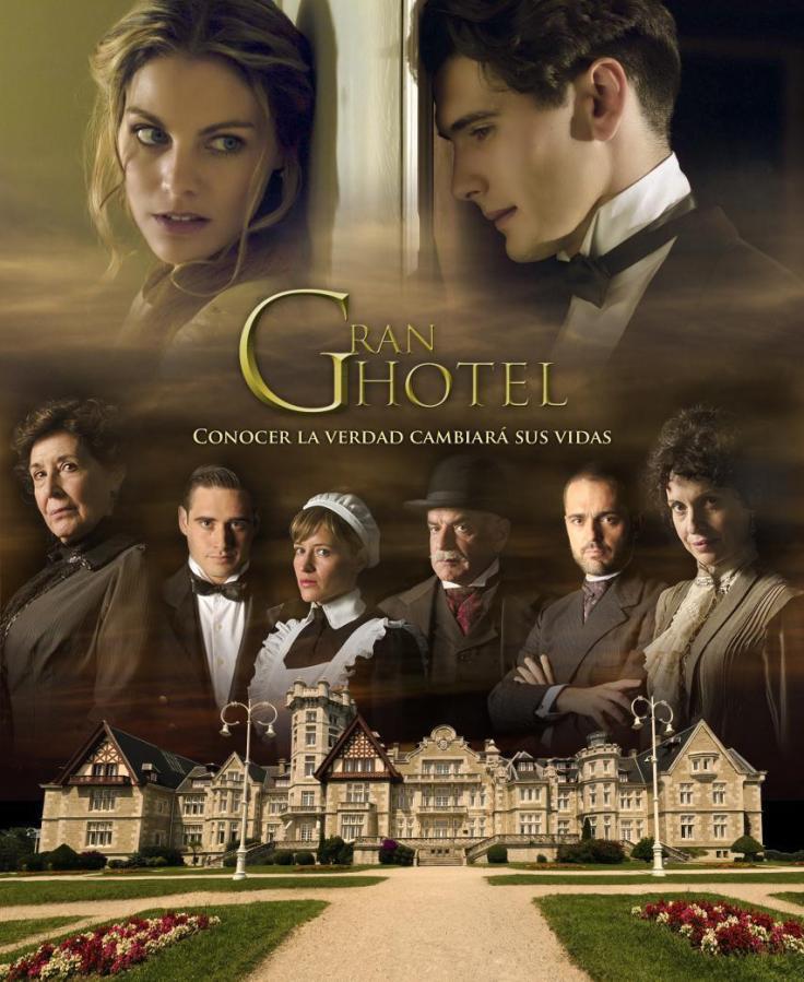 Gran_Hotel_Serie_de_TV-432106970-large
