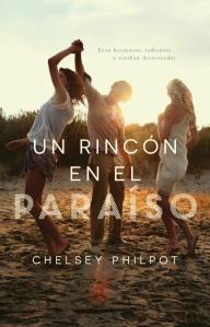 un-rincn-en-el-paraso-de-chelsey-philpot-1-638