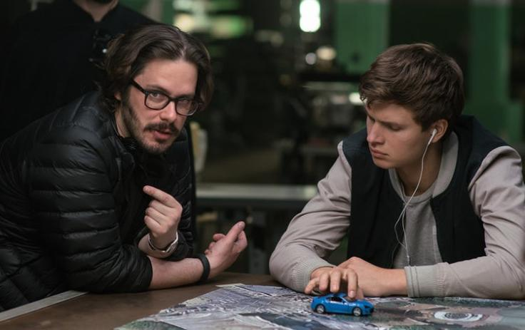EdgarWright-BabyDriver