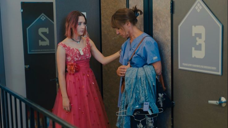 Lady-Bird-movie