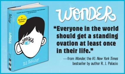 wonder-book.jpg