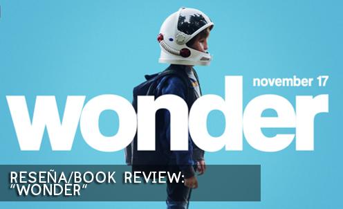 Wonder-critica