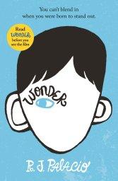 Wonder-Portada-Libre