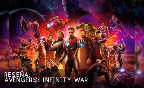 Critica-Review-Avengers-InfinityWar
