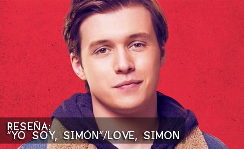 Critica-Yo-Soy-Simon