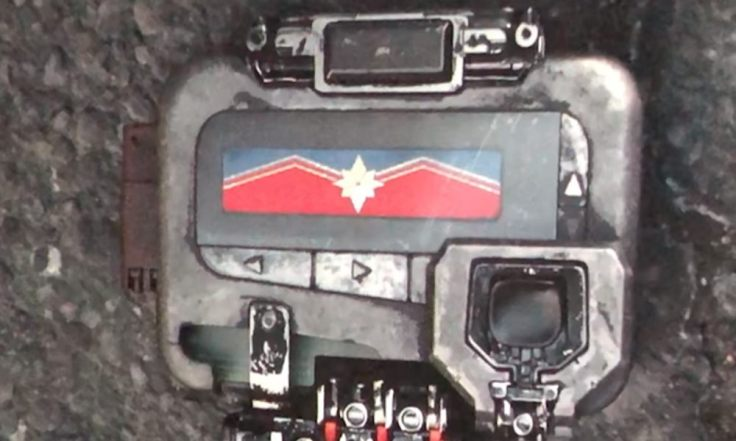 Escena-Post-Creditos-Avengers-InfinityWar.jpg