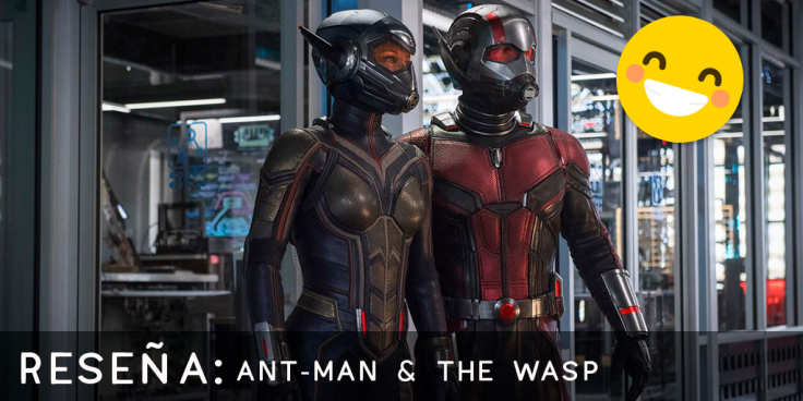 Critica-Ant-Man-The-Wasp