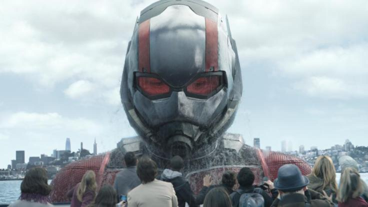 escenas-Ant-Man-The-Wasp
