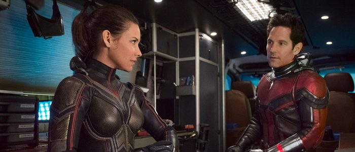 Reseña-Ant-Man-The-Wasp