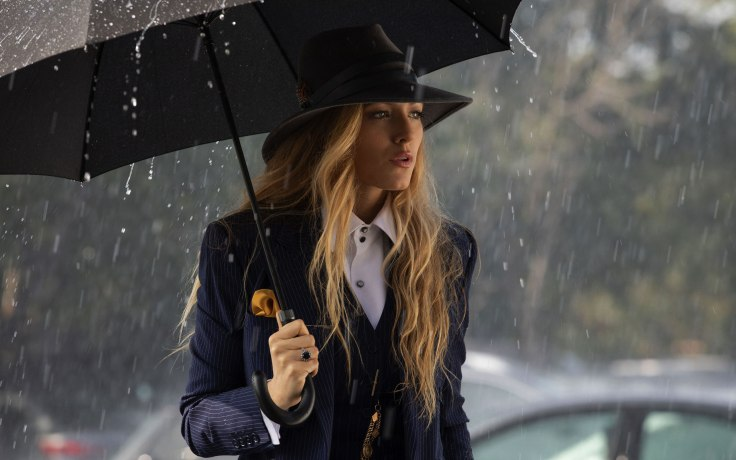 Blake-Lively-In-Movie-As-A-Simple-Favor.jpg