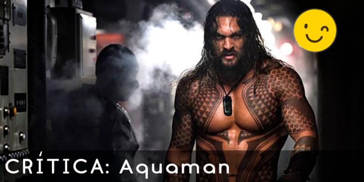 Critica-Aquaman.png