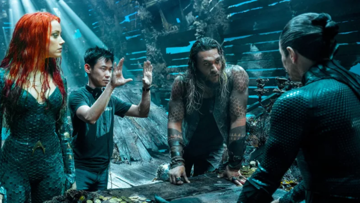 JamesWan-dirige-Aquaman.png