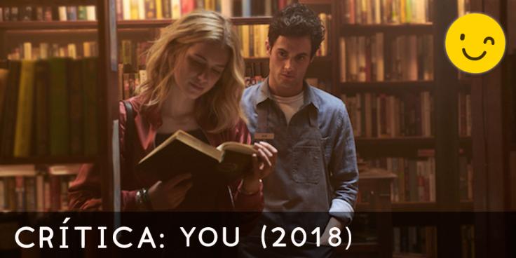 Critica-You-Netflix.png