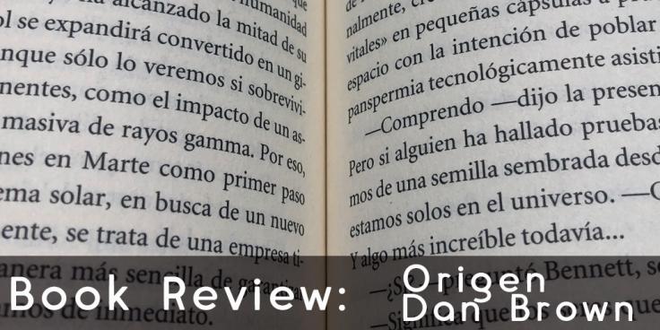 Book-Review_Origen-DanBrown.png